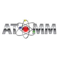 ATOMM (3)