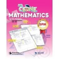 Mr.Clone Mathematics SPM (1)