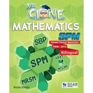 Mathematics SPM