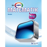 Matematik (1)