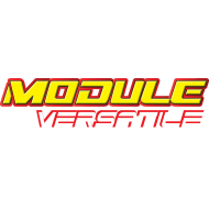 Modul Versatil 2 dalam 1 Edisi 2018